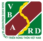 Agribank - Vietnam Bank for Agriculture and Rural Development