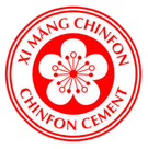 Chinfon Cement Corporation