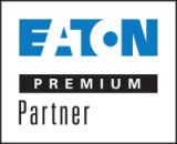 Softline was honored with the Premier Partner status of Eaton