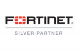 Softline became a Fortinet Silver Partner
