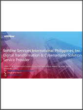 Softline Solutions International SdnBhd Digital Transformation & Cybersecurity Solution Service Provider (profile)